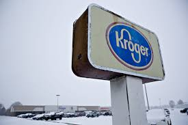 kroger changes for buying guns at fred meyer stores time