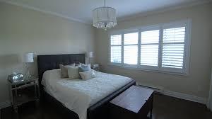 chambre noir et blanc design une chambre classique en noir et blanc inspiration design casa