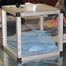 ouverture bureau de vote législatives heures d ouverture du bureau de vote bellou le trichard