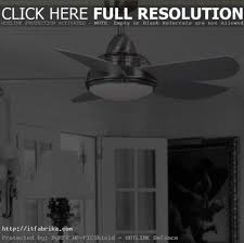 ceiling fan dining room decor view decorative ceiling fans for dining room home design