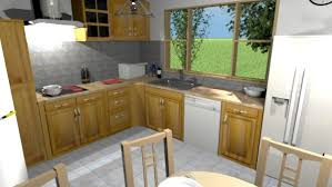 Sweet Home D Forum View Thread Wooden Kitchen - Sweet home furniture