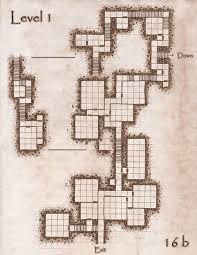 Fantasy Floor Plans 145 Best Roll Maps Images On Pinterest Fantasy Map Cartography