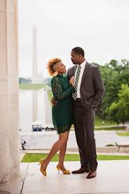 an engagement session at reagan national airport that u0027ll make you