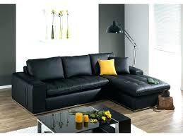 meilleur canapé cuir meilleur canape cuir blanc angle de s canapac d design kse4