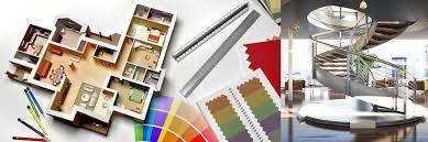 iifa diploma in interior designing institute in bnagalore
