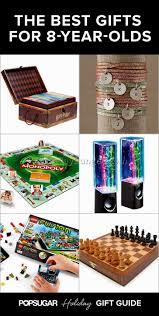 birthday gifts for 8 year boy 10 best birthday resource gallery