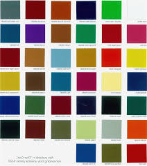 asian paint color gallery beautiful design awesome shades about