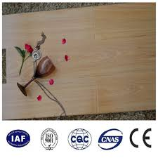 Ac3 Laminate Flooring Used Laminate Flooring Used Laminate Flooring Suppliers And