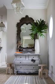 heritage house home interiors coastal chic shingle style gambrel home in sunny florida