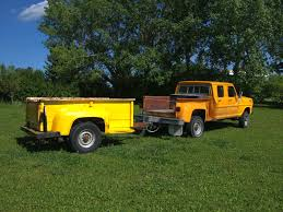 1972 Ford F250 4x4 - thee official crewcab pics thread page 12 the fordification