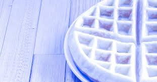 Challenge Herpes Snopes Fact Check Blue Waffle Disease