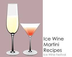 martini splash png ice wine martini recipes megalomaniac