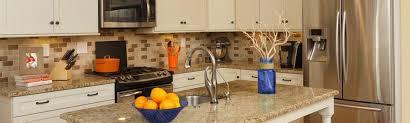 kitchen designer in pa nj de or md mk designs llc