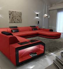 u sofa xxl sofa dream modern home design ideen homeideas yourastrologer us