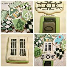 Housewarming Cookies The 1166 Best Images About Cookies On Pinterest Cookie Ideas