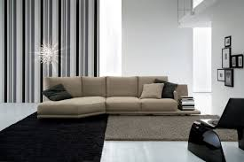 Modern Sofa Sets Modern Living Room With Luxury Leather Sofa Furniture S3net
