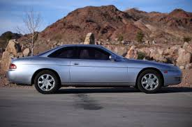 jm lexus service reviews 1995 lexus sc sc400 coupe pristine ebay