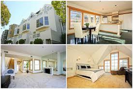 3 bedroom apartment san francisco best rental finds in san francisco from studios to 3 bedrooms