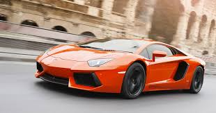 who made the lamborghini aventador lamborghini aventador coupè technical specifications pictures
