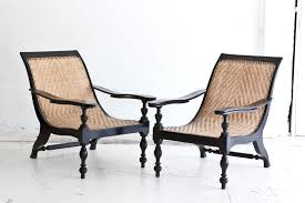 British Colonial Furniture OfficialkodCom - Plantation patio furniture
