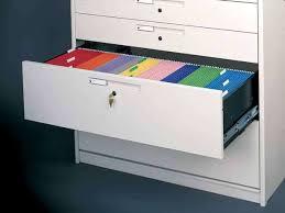 File Dividers For Filing Cabinet Open Filing Shelves Open Vertical Filing Racks Open Shelf