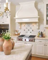 is eggshell paint for kitchen cabinets the best trim paint brand and type high gloss semi or