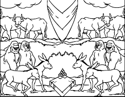 noah s ark animal coloring pages 005 01 wecoloringpage noah u0027s ark