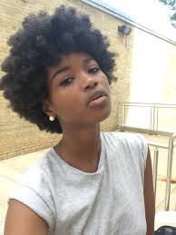 be stunning with natural twist hairstyles for short hair 10 photos of stunning black women across social media natural