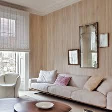 rd ws 01 wallpaper sticker u2013 wood texture elegant 1 roll 0 45