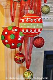 best 25 whoville decorations ideas on