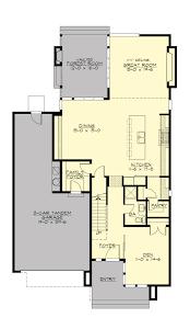buffington house plan house plan