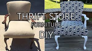 Recover Chair Diy How To Reupholster A Chair Alyce