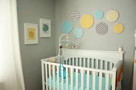 Nursery Paint Colors Jack U0027s Nursery U2013 Run Knit Hitched
