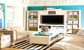 unique teenage lounge room ideas 16 for your with teenage lounge