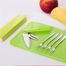 buy cutlery aliexpress com buy multifunction plane paring fruits knives