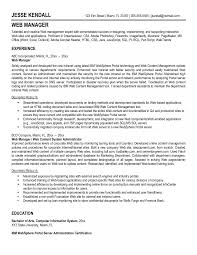 sle network engineer resume web administration resume exles resumesle3 cv complete sles