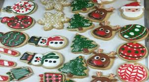 best places to buy cookies in dfw cbs dallas fort worth