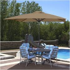 4 Foot Patio Umbrella Sunbrella Patio Umbrella Replacement Canopy Searching For