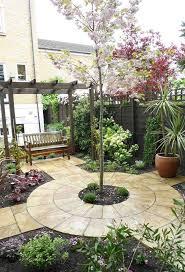 garden oak flooring 2017 garden design green garden wooden table