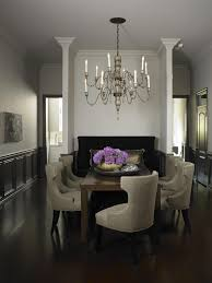 chandeliers transitional dining room chandeliers with well family