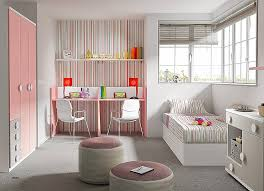 idée deco chambre bébé fille decor best of decoration chambre bebe fille originale hd