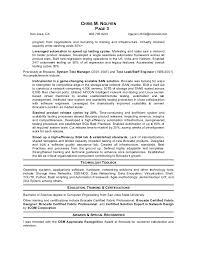 Sjsu Resume Nguyen Chris Expanded Resume