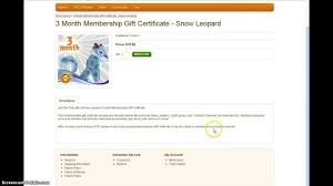 animaljam gift card animal jam the real way to get a snow leopard