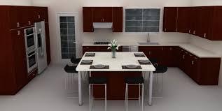 ikea hacks kitchen island kitchen striking kitchen island table inside ikea hacks kitchen