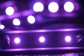 home lighting seductive submersible led lights home depot