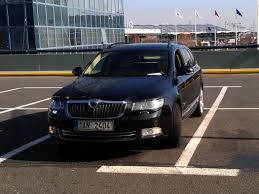 prague car prague airport transfers fastest and cheapest taxi services