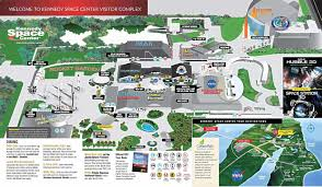 Florida Shark Attack Map Attractions U2013 Ffv