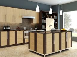 island style kitchen design island style kitchen bath home