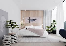 Minimalist Rooms by Bedroom Decorative Wall Ideas For Minimalist Bedroom Design For