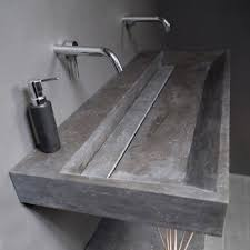 black stone bathroom sink stone bathroom sink basins at bathroom city uk